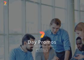 7daypromos.com