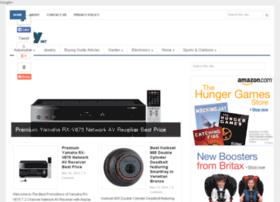 7daysales.net