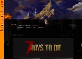 7daystodie-de.gamepedia.com