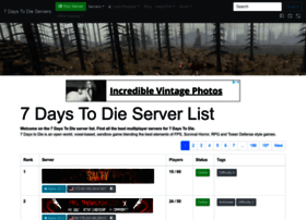 7daystodie-servers.com