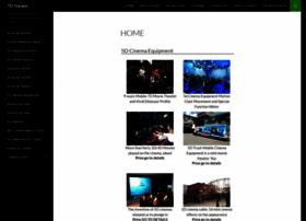 7dtheater.com
