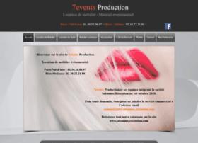 7events-production.com