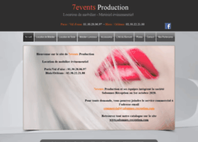 7events-production.com
