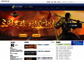 7fgame.com