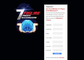 7figureprofitmaximizers.com