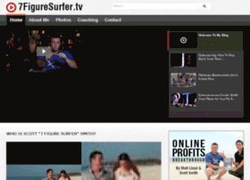 7figuresurfer.tv