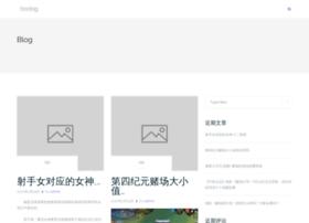7fri.com
