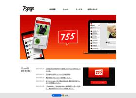 7gogo.co.jp