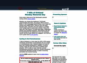 7hillskirkland.org