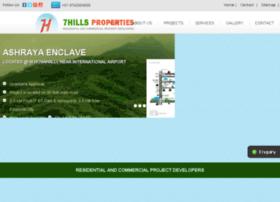 7hillsproperty.com