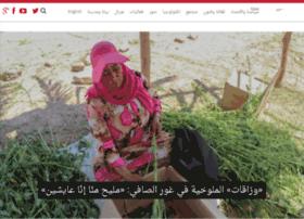 7iber.org