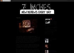 7inches.blogspot.dk