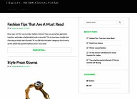 7jewelry.net