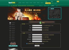 7k7k-com.com