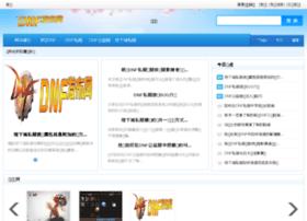 7k7k.org.cn