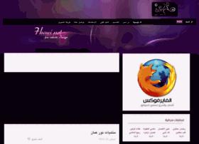 7kawi.net