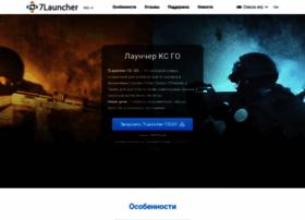 7launcher.com