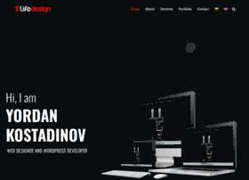7lifedesign.com