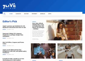 7livenews.com