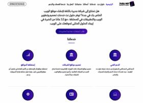 7loll.net