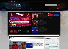 7mkr.com