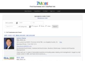 7more.com