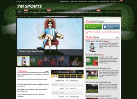 7msports.net