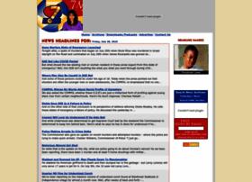 7newsbelize.com