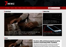 7newz.com