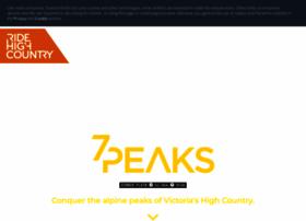 7peaksride.com.au