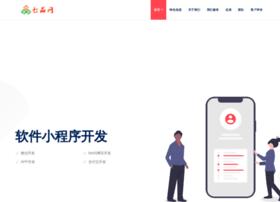 7pin.net