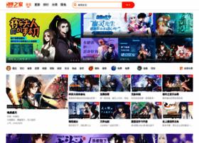 7qiao.net.cn