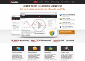 7savant.com