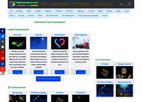 7screensavers.com