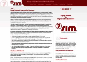 7sim.com.au