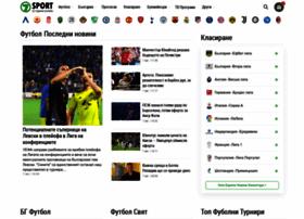 7sport.net