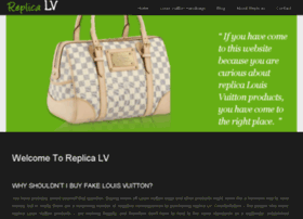 7star-handbags.net