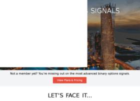 7starsignals.com
