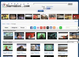 7starvideos.com