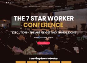 7starworker.com