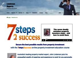 7steps2success.com.au