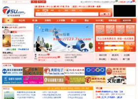 7su.com