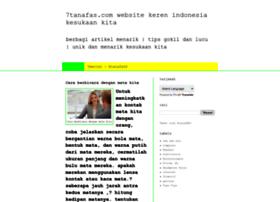 7tanafas.blogspot.com