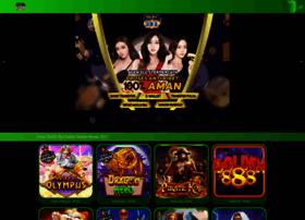 7techgroup.com