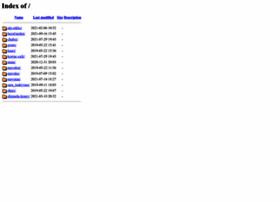 7th-chord.jp