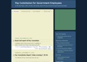 7thpaycommission.org