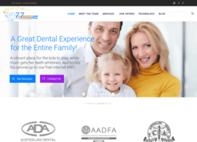 7to7dentist.com