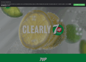 7up.ie