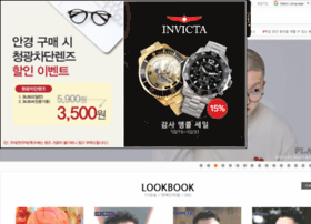 7watch.co.kr