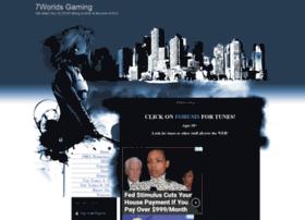 7worldsgaming.webs.com